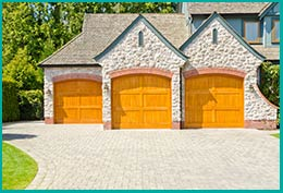 ;Garage Door Mobile Service Repair Valhalla, NY 914-800-7032